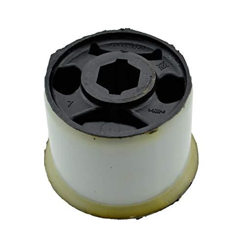 Control Arm Suspension Arm 1 K0407183E 00958: