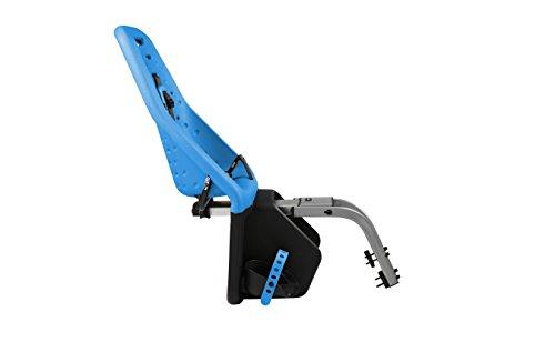 Thule Yepp Maxi Child Bike Seat-Blue by Thule (Image #5)