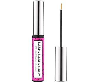Amazon.com: Eyelash Growth Serum - Lash Energizer ...