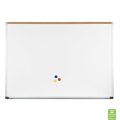 Prices for Traditional Magnetic Markerboard - 7