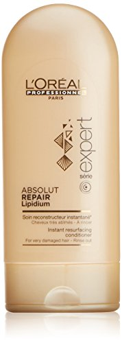 LOreal Professional Absolut Lipidium Conditioner
