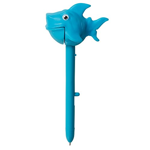 Educational Insights The Sea Squad Puppet-on-a-Pen Party Pack of 24 by Educational Insights (Image #7)