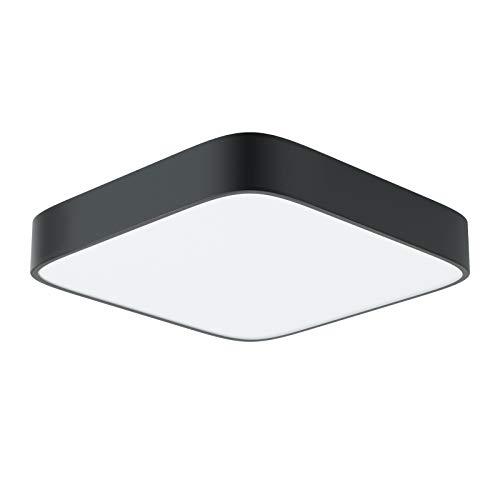 Estupenda luminaria LED