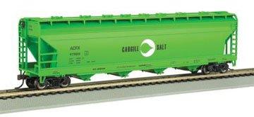 bachmann-trains-cargill-salt-center-flow-hopper
