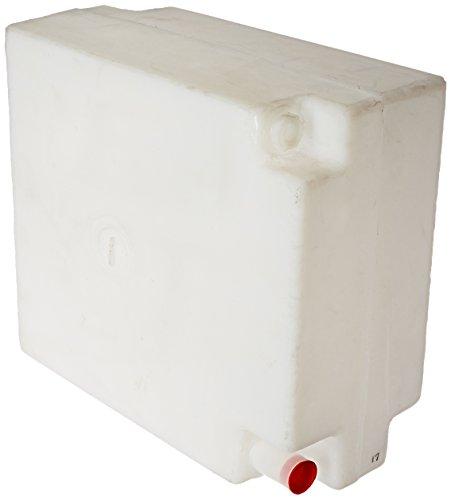 Custom Roto-Molding L1A RV Fresh Water Tank