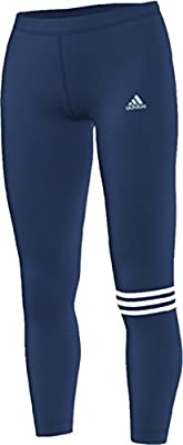 adidas Womens 3S CO LEGGING #AA8010