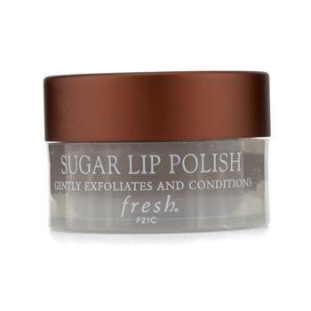 Fresh Sugar Lip Polish 0.6 oz by Jubujub