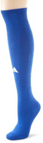 - adidas Field Sock II (Cobalt/White, Medium)