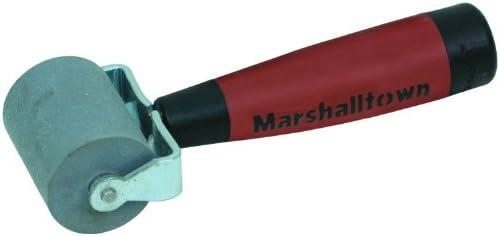 Meister Multiusos 19,05 mm Flexible y Resistente a dobleces//Manguera en Espiral // 9920510 3//4 Pulgadas Negro Adecuado para Bombas filtros y succiones para riego y Drenaje 4 m de Longitud