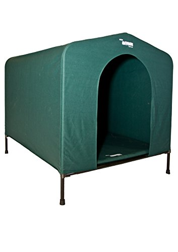 Small HoundHouse pet shelter