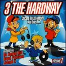 3 the Hardway 1