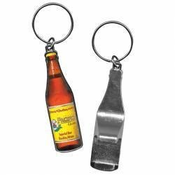 Pacifico Beer Bottle Shaped Opener For Sale