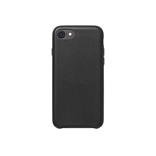 AmazonBasics Slim Case iPhone Black