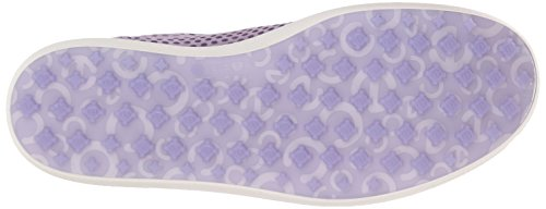 Pictures of ECCO Women's Casual Hybrid-W Light Light Purple 7