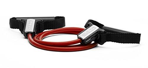 SKLZ RESC10 ELT Parent Resistance Cable Set