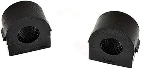 Powerflex PFF80-1203-21BLK Bushes