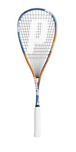 Top Squash Equipment