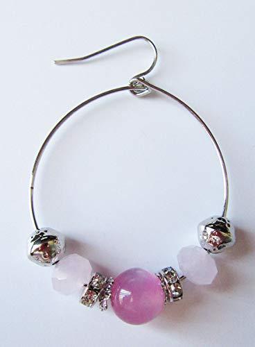 Buy premier design jewellery