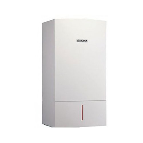 Bosch 7738100002 Greenstar Combination Space Heating Boiler