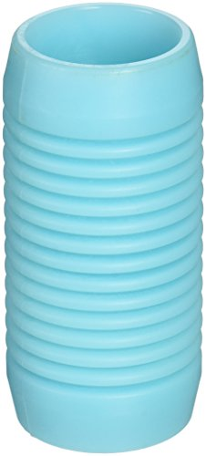 Kreepy Krauly Dive Float - Pentair K21241B 4-Inch Blue Female/Female Hose Section Replacement Kreepy Krauly Automatic Pool and Spa Cleaner