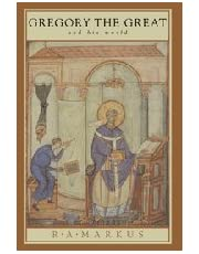 Gregory the Great and his World