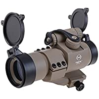 Theta Optics Battle Reflex Sight Réplica