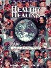 Healthy Healing, Linda G. Page, 1884334504
