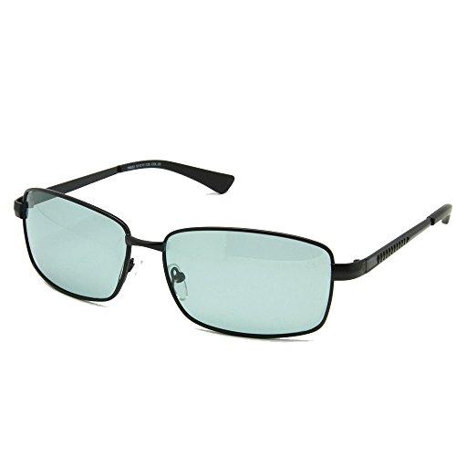 transition-glasses-photochromic-sunglasses-metal-frame-uv400-classic-aviator-vintagemodel-2black-fra