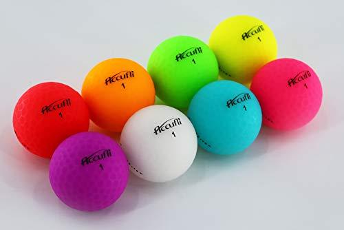 Bestselling Golf Standard Balls