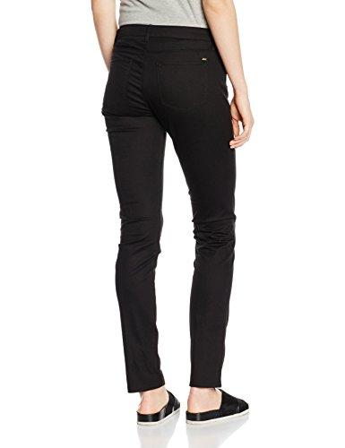 Jeans Femme Masters Tommy Noir Sarah Black Hilfiger PqwgtExO