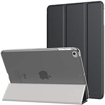 Amazon.com: ESR Yippee Trifold Smart Case for Ipad Mini 5 ...