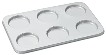 Cuisinart AMB-6MTP Muffin Pans