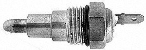 Standard Motor Products TS211 Temp Sender//Sensor