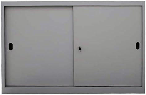ADB Armario/oficina de armario/Aparador de acero/taller Armario ...