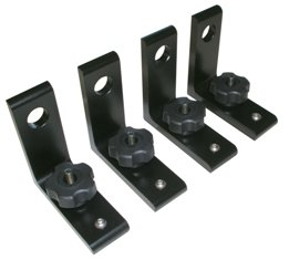 ProRac Load Stops (set of 4)