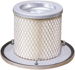 Killer Filter Replacement for CARQUEST 86184