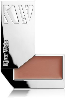 Kjaer Weis Lip Tint - Dream State by Kjaer Weis