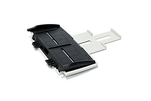 YANZEO PA03540-E905 PA03630-E910 ADF Paper Chute Input Tray for Fujitsu Fi-6130 Fi-6230 Fi-6140 Fi-6130Z by Yanzeo