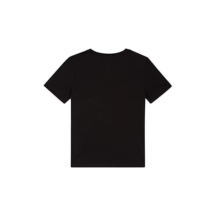 31E4UrFrS6L Prodotto con Licenza Ufficiale Epic Games T-shirt manica corta 80% Algodón, 20% Poliéster