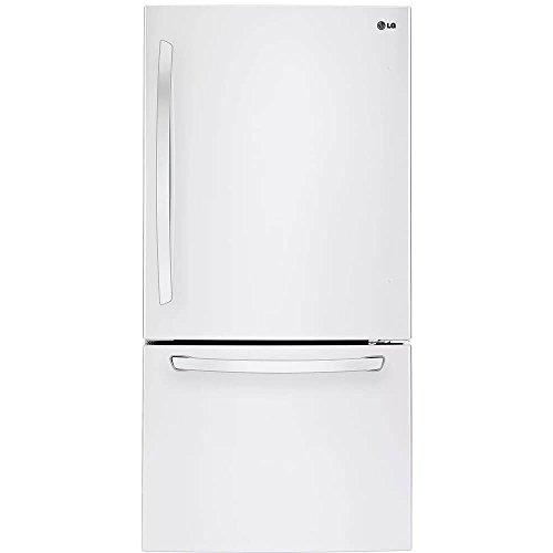 lg 24 refrigerator - 1