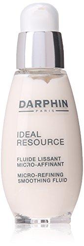 Darphin Body Scrub - 4