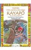 Leyendas, Mitos, Cuentos Y Otros Relatos Kayapo De La Selva Amazonica, Nahuel Sugobono, 987550419X