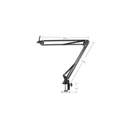 Technical Pro ARM1 Microphone Suspension Crane Arm