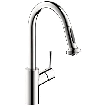 Hansgrohe Cento Kitchen Faucet Specifications Wow Blog