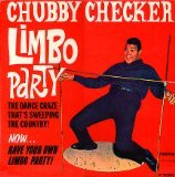 Limbo Party / Let's Limbo Some More