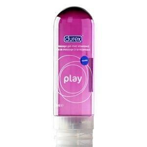 huile lubrifiant sexe
