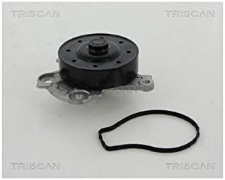 Triscan 8600 13039 Wasserpumpe