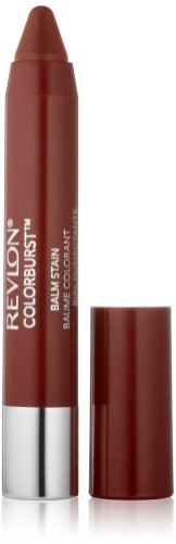 Revlon Rev 5771 Balm Stain Adore