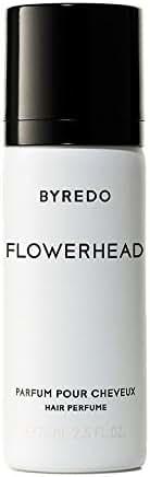 Byredo Flowerhead Hair Perfume 75 ML. / 2.5 Fl. Oz.