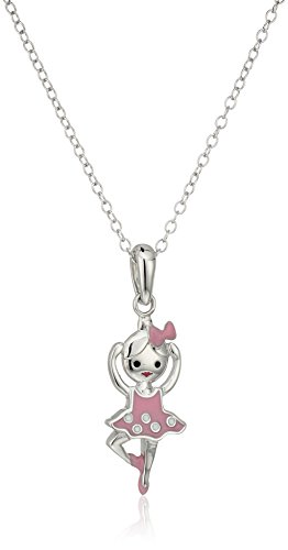 hallmark-jewelry-baby-and-kids-sterling-silver-ballerina-pendant-necklace-16